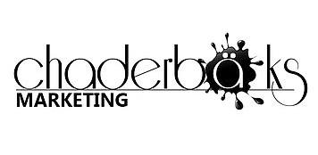 Chaderbaks Logo for website