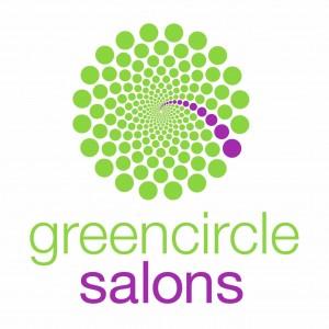 Green Circle Salons designHouse Salon low kb