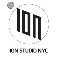 Ion Logo 2