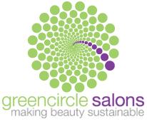 greencircle-logo
