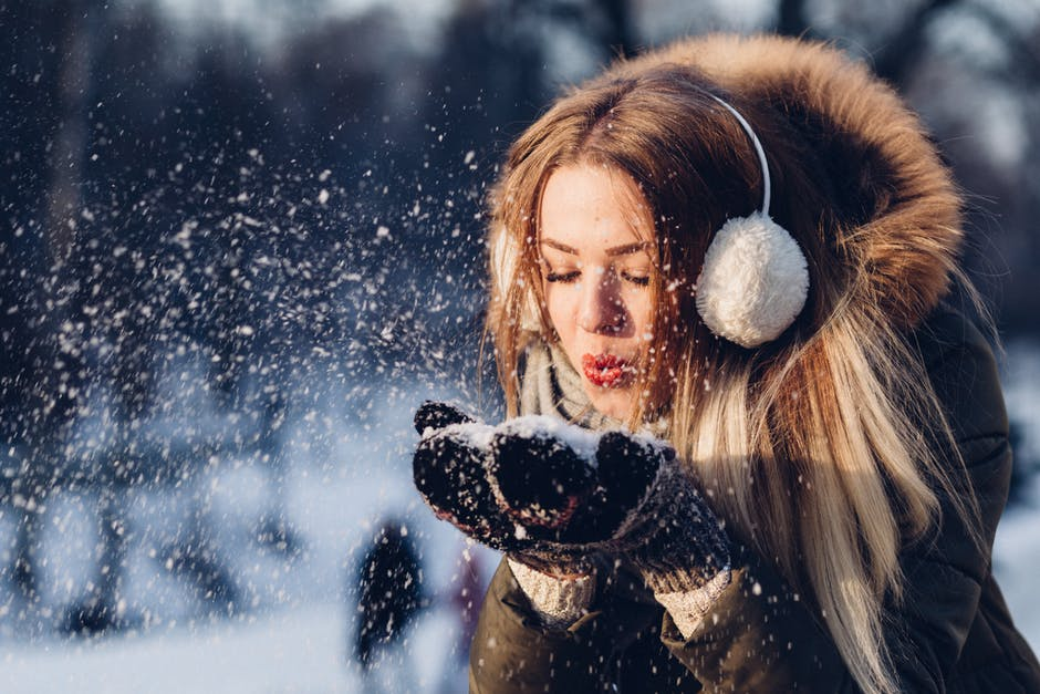 Winter Hair Care Tips Everyone Should Know