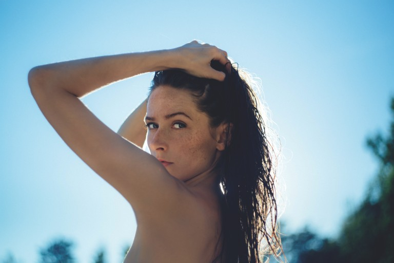 Summer Hair Care Tips Everyone Should Know